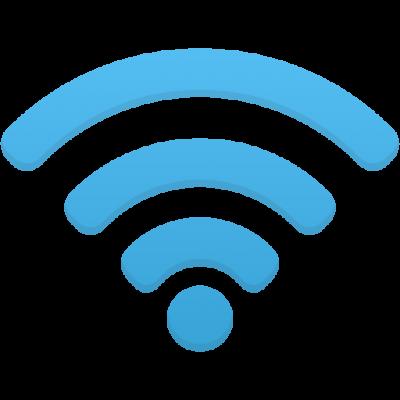 hackear robar wifi